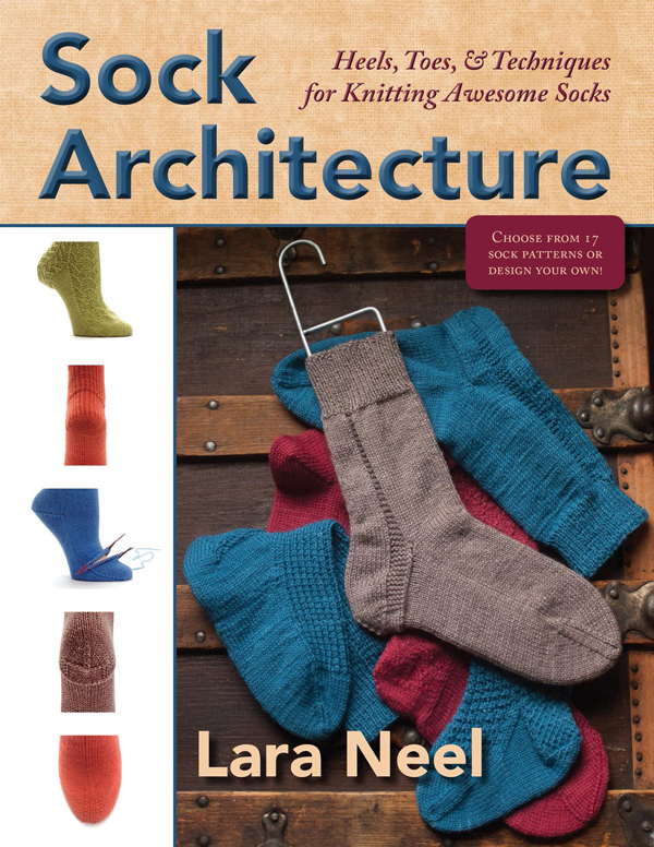 SockArchitecture_frontcover