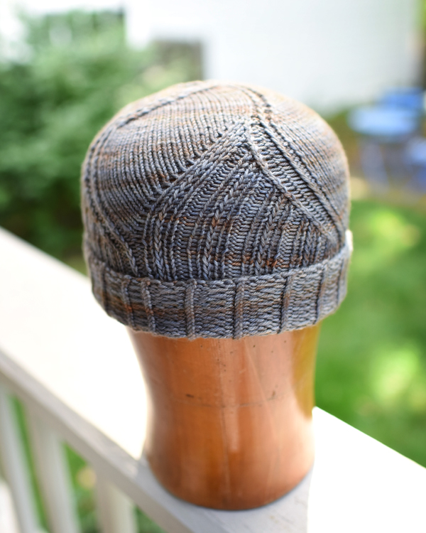 finished hat 1